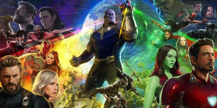 Infinity+War.+Copyright+Marvel.
