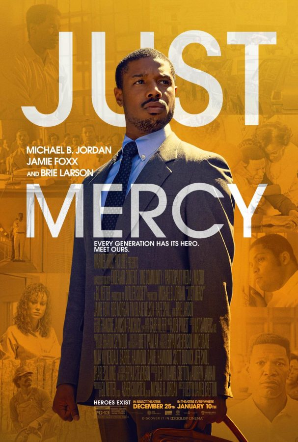 Justice+for+All%3A+A+Movie+Review+of+Just+Mercy