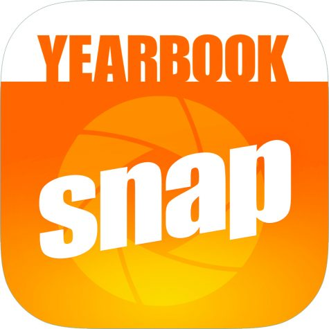 Share Your Photos in a Snap with Yearbook Snap App