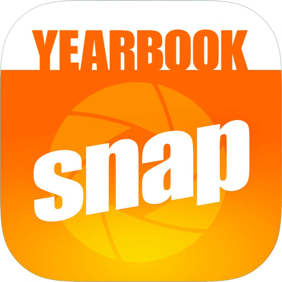Share+Your+Photos+in+a+Snap+with+Yearbook+Snap+App