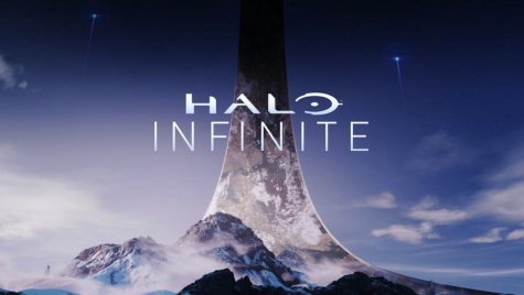 Finishing the Fight: Review of Halo Infinite